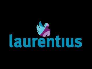 Laurentius Ziekenhuis