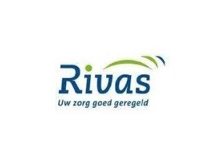 Rivas Beatrixziekenhuis