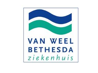Van Weel-Bethesda Ziekenhuis