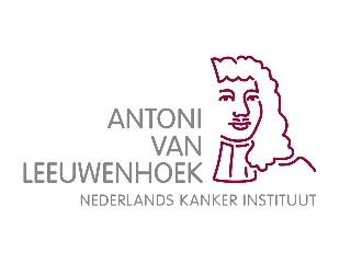 NKI, Antoni van Leeuwenhoek
