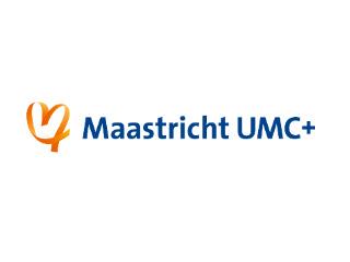Maastricht UMC+