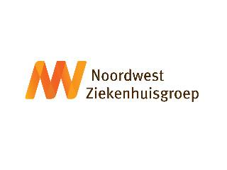 Noordwest ziekenhuisgroep