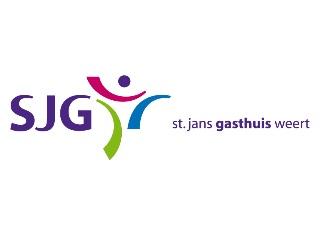 St. Jans Gasthuis Weert