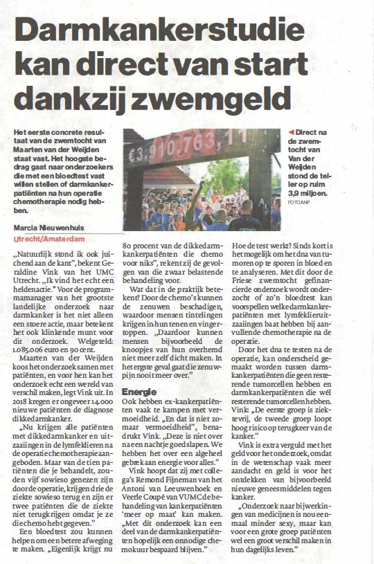 darmkankerstudie-kan-direct-van-start-danzkij-zwemgeld-.png